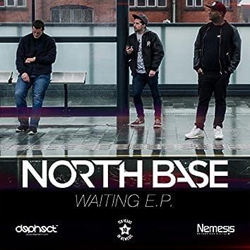 Waiting EP