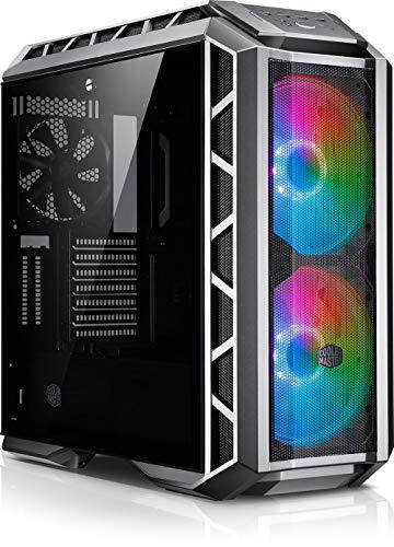 Kiebel Gaming PC Tornado 10.0 [185250] - PC mit nVidia GeForce RTX 2080Ti 11GB GDDR6, wählbar: bis Intel i9 10900K, bis 64GB DDR4, bis 4TB SSD, Gamer Computer zusammenstellbar, Konfigurator