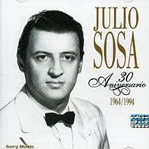 30 Aniversario [1964-1994]