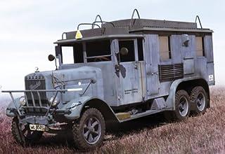 Amazon.es: maquetas de camiones - A partir de 16 años