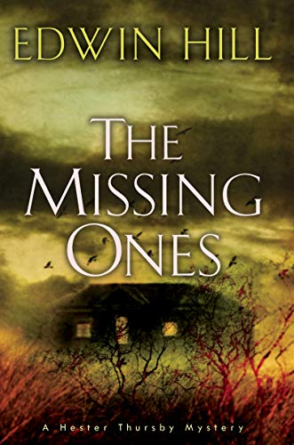 Image of The Missing Ones (A Hester Thursby Mystery)