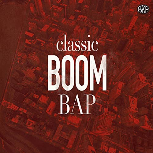 Beats De Rap, Instrumental Rap Hip Hop & Lofi Hip-Hop Beats