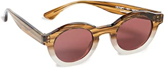 thierry lasry glasses