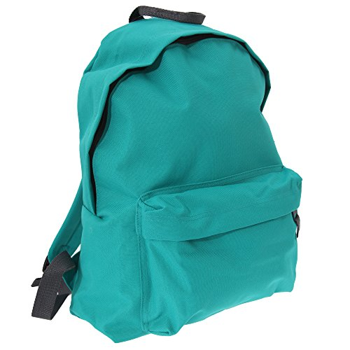 Original Fashion Backpack / Rucksack | 31 x 42 x 21 cm