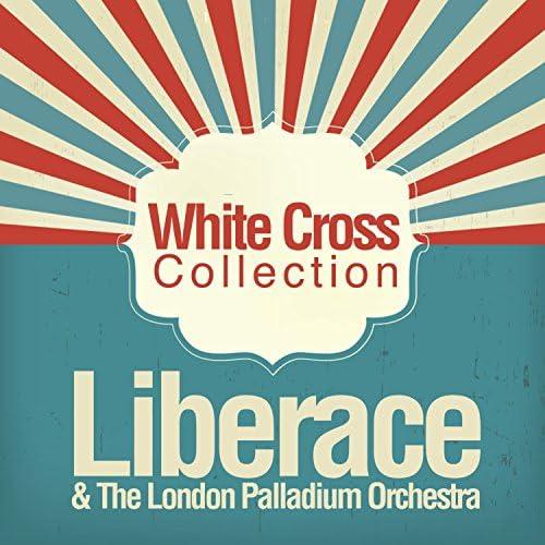 Liberace & The London Palladium Orchestra
