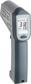 TFA Dostmann 31.1132 Beam Infrarot Thermometer