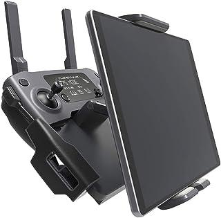 【国内正規品】DJI Mavic 2 送信機タブレットホルダー