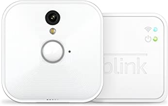 doorbell camera alexa compatible