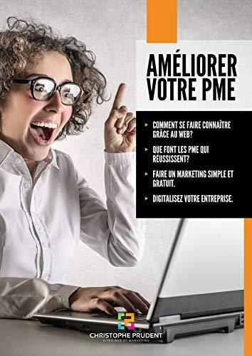 Guide pour développer l'activité de votre PME