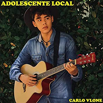 Adolescente Local