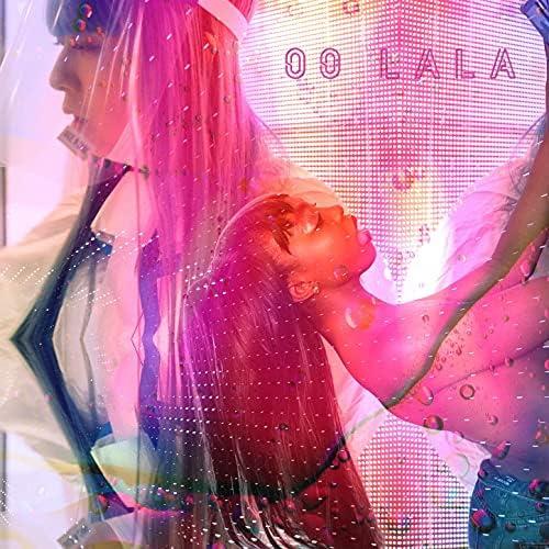 macaroom & Sarah Angel