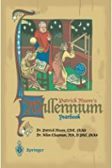 Patrick Moore's Millennium Yearbook: The View from AD 1001 Kindle Edition