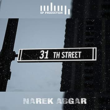 31th Street