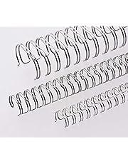 Renz 322850916 - Elemento de corte de alambre, 28,5 mm, color plateado