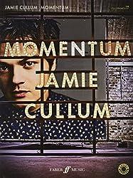 Cullum Jamie Mementum P/V/G