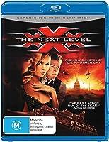 XXX: The Next Level [Blu-ray]