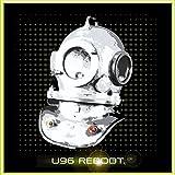 Songtexte von U96 - Reboot