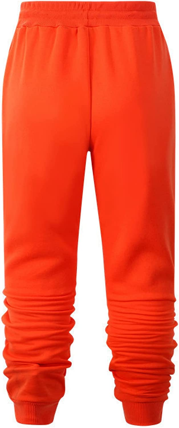 Popular 70% OFF Outlet product Men's Casual Pants Fashion Running Sports All-Match