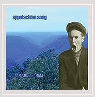 Appalachian Song