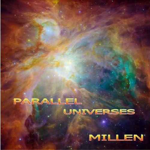 Dale Millen