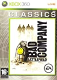 Battlefield: Bad Company CLS