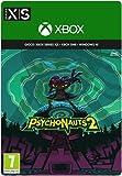Psychonauts 2: Standard | Xbox & Windows 10 - Codice download