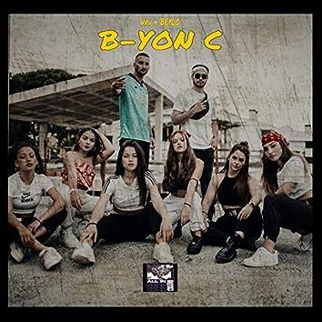 B-Yon C