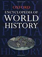 Encyclopedia of World History (Market House Books)