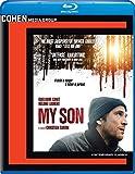 My Son [Blu-ray]