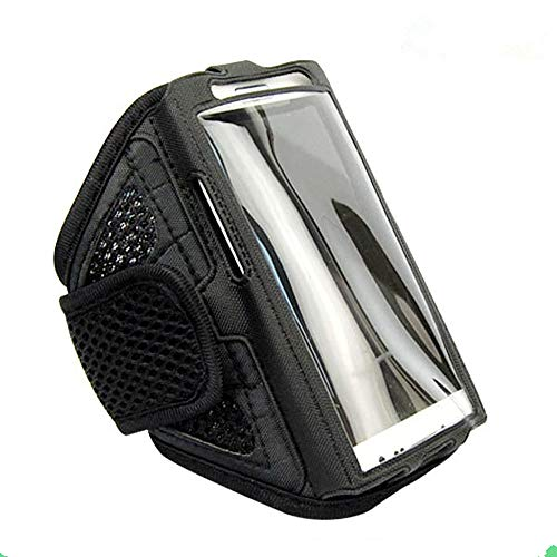 5,0 5,7 Zoll Armband Sporttasche Handyhülle für Xiaomi Redmi 7A 6A 6 8A 8 5A 5 Laufarmband für Samsung Note 4 | Armband Sport