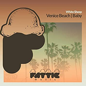 Venice Beach / Baby