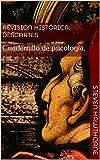 Revisión histórica: Descartes : Cuadernillo de psicología.