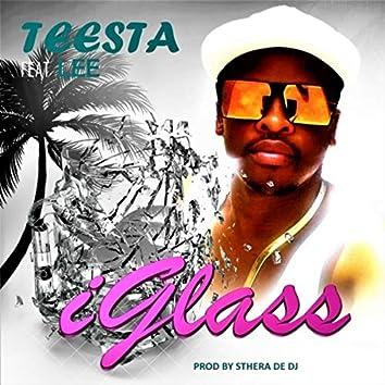 iglass (Radio Edit)