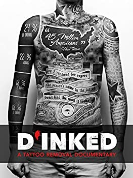 Best sleeve tattoos with meaning Reviews