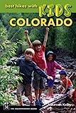 Mountaineers Books Colorado Hikes