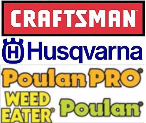 Husqvarna Ranking TOP17 Keeper Belt Idler Plated # 173979 Replaces Popular shop is the lowest price challenge Part 532173