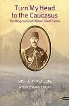 Best osman 1 biography Reviews