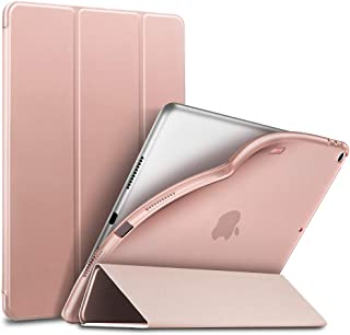 ESR Rebound Slim Smart Case Specially Designed for iPad Air 3 10.5