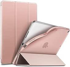 Best 10 inch smart tablet Reviews