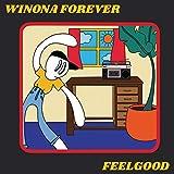 Feelgood
