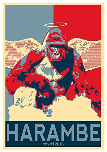 Poster Meme