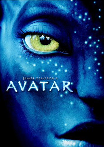 Avatar (Original Theatrical Edition)