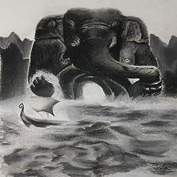 Shree Siddhivinayak Aarti Ganpati Aarti