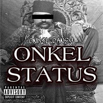 Onkel Status
