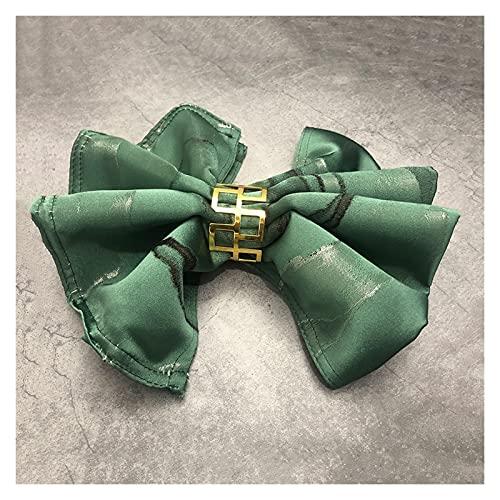 wantanshopping Tela de la Taza de la Taza de la servilleta Duradera de la servilleta Servilletas de Fibra química de Alto Grado para la Cena de Boda de cumpleaños de Navidad (Juego de 10) (Color : B)