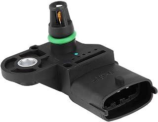 Suchergebnis Auf Für Sensoren Broco Sensoren Ersatz Tuning Verschleißteile Auto Motorrad