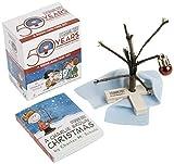 A Charlie Brown Christmas Kit: Book and Tree Kit (RP Minis)