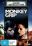 Monkey Grip [ NON-USA FORMAT, PAL, Reg.0 Import - Australia ]
