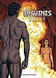 Inguinis Oracle, Tome 1 - Au nom du cirque