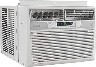 frigidaire gallery air conditioner 8000 btu